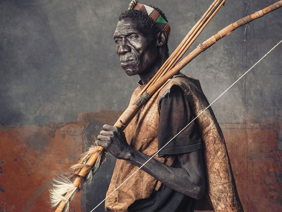 Hadzabe-Tribe-Cultural-Tour