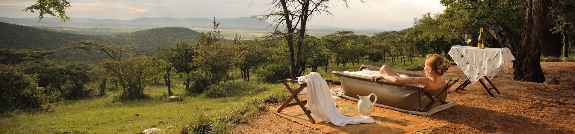 Kenya-Safari-Tour