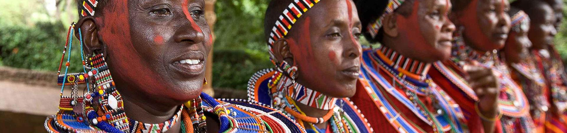 Maasai-Cultural-Tribe