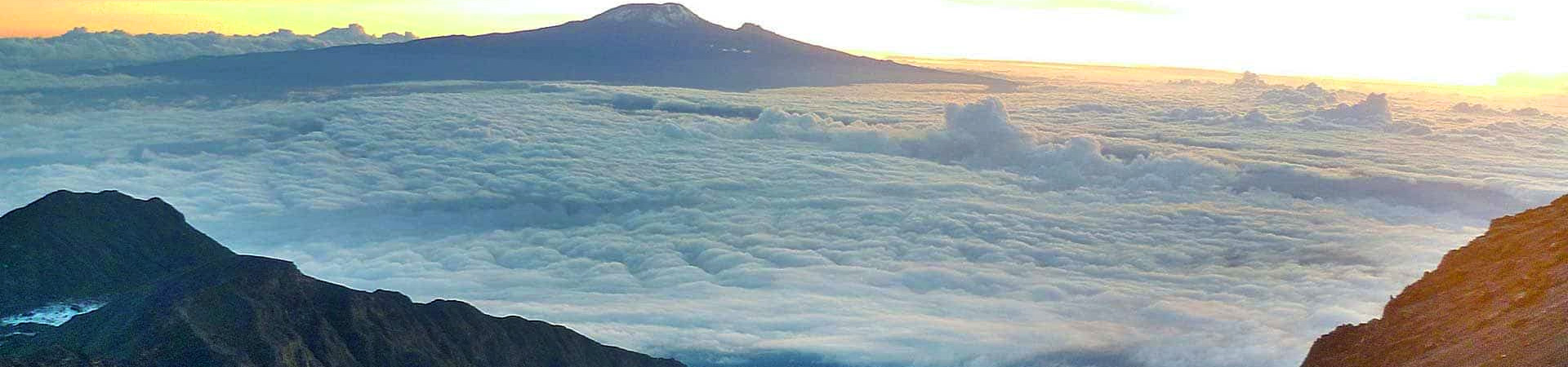 Mount-Meru-National-Park
