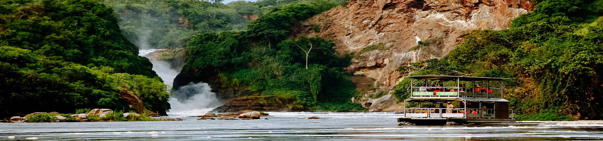 Murchison-Falls-National-Park-8-Days-Uganda-Safaris