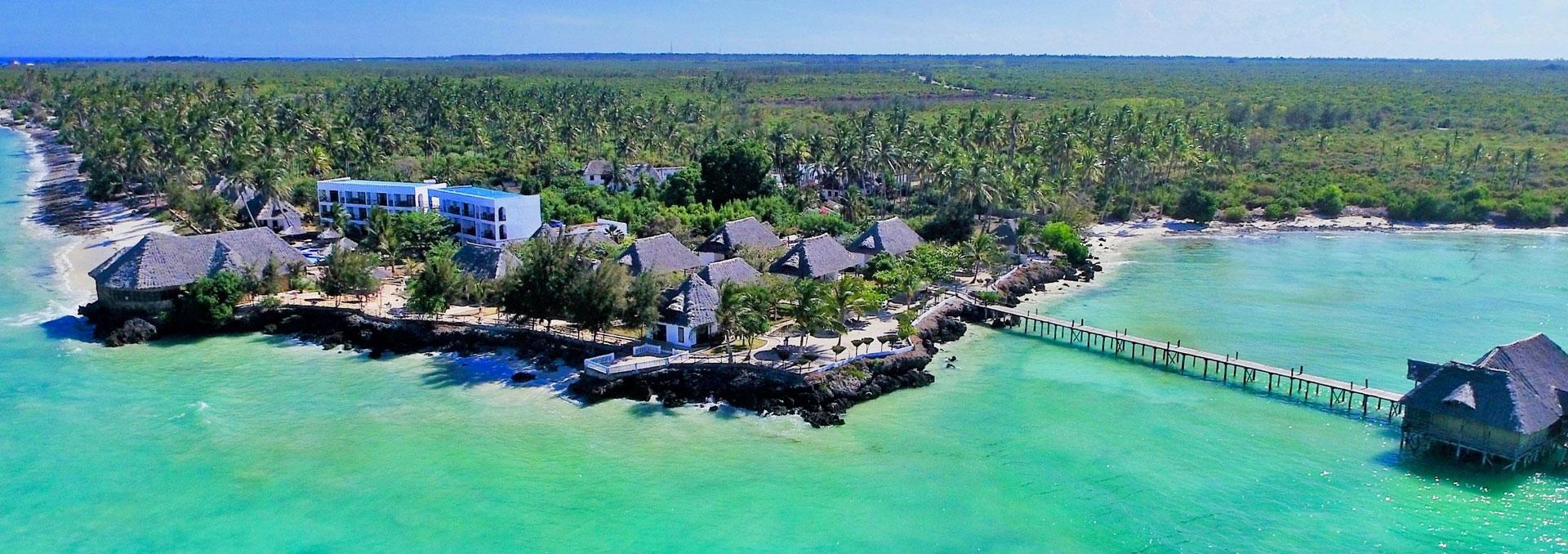 Zanzibar-Beach-Holidays