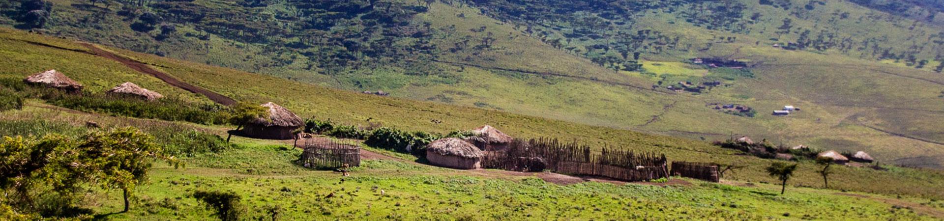 8-Days-Tanzania-Cultural-Safari
